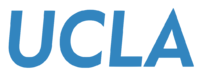 University of California, Los Angeles logo.png