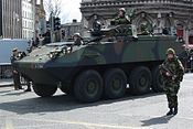 Irish Army Mowag Piranha.jpg
