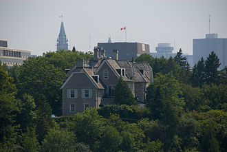 Residence of the Prime Minister of Canada.jpg