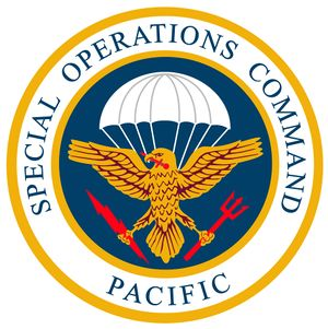 Special Operations Command Pacific insignia.jpg