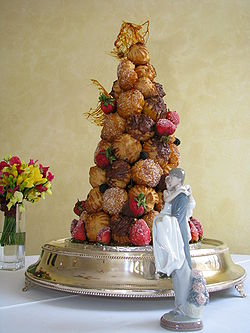 Croquembouche wedding cake.jpg