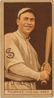 Jack Fournier baseball card.jpg