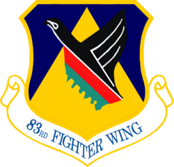 USAF - 83d Fighter Wing.png