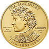 2013-First Spouse-McKinley unc obv 2000.jpg