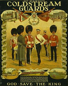 Coldstream Guards WWI poster.jpg