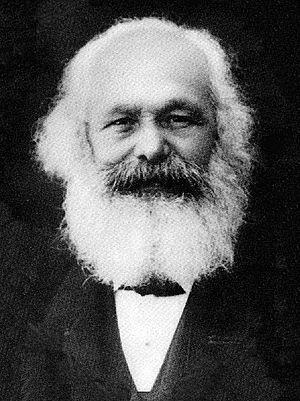 Capitalism  Marx     Castelo Do Mar