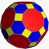 Great rhombicosidodecahedron.png