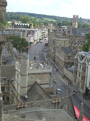 High Street from above looking east.JPG
