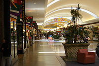 Sunrise Mall - inside.jpg