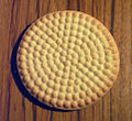 Lincoln biscuit.jpg