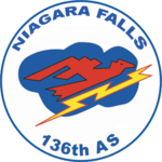136th Airlift Squadron - emblem.png