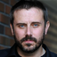 Jeremy Scahill 350x350.png