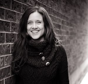 Jo-Anne McArthur, Canadian photojournalist (photo by Lesley Marino).jpg