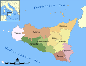 Provinces of Sicily map.png