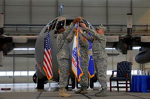 United States 17th Air Force reactivation.jpg