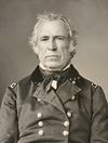 Zachary Taylor restored and cropped.png
