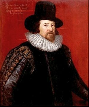 Pourbus Francis Bacon.jpg