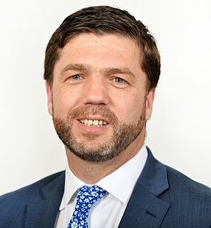 Stephen Crabb Secretary of State.jpg