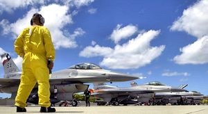 182d Fighter Squadron - F-16s.jpg