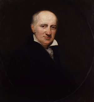 William Godwin by Henry William Pickersgill.jpg