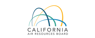 California Air Resources Board 2017 logo.png