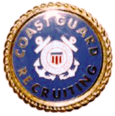USCG Recruiting Badge with Wreath.png