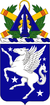 228th Aviation Regiment Coat of Arms.png