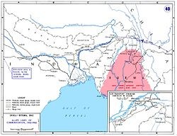 Allied lines of communication in Southeast Asia, 1942-43.jpg