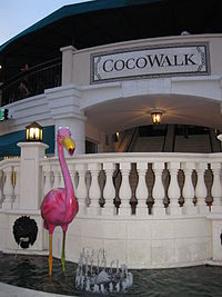 CocoWalk Outdoor Mall.jpg
