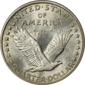 Standing Liberty Quarter Type1 1917S Reverse.png