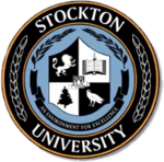Stocktonseal.png