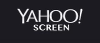 Yahoo! Screen.png