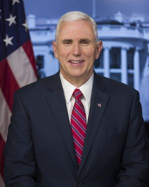 Mike Pence official portrait.jpg