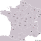Provinces of France before the revolution