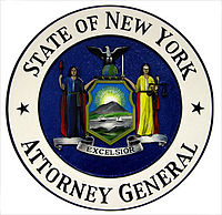 Seal of the Attorney General of New York.jpg