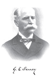 George E. Seney (1902).png