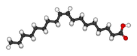 Oleic-acid-3D-ball-&-stick.png