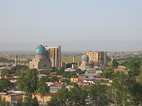 Samarkand view from the top.jpg