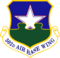 USAF - 502d Air Base Wing.png