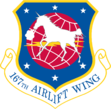167th Airlift Wing.png