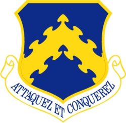8th Fighter Wing.png