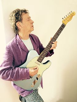 Andy Summers with guitar 2015.jpg