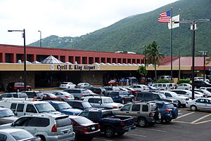 Cyril E. King Airport (terminal).jpg