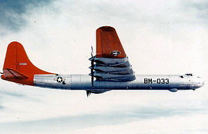 7th Bombardment Wing - B-36 Peacemaker.jpg