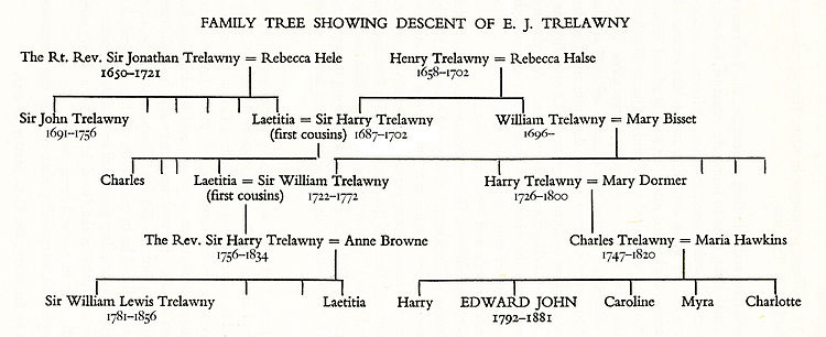 Trelawny Family Tree.jpg