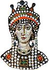 Theodora icon for template.jpg