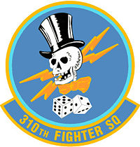 310th Fighter Squadron.jpg