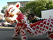 Seattle ID night market - lion dance 06.jpg