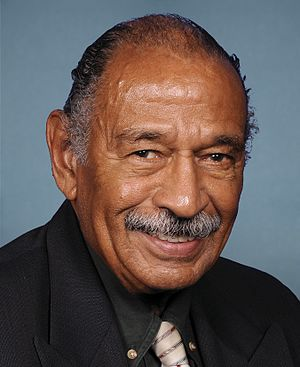 John Conyers 113th Congress.jpg