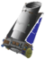 Kepler Space Telescope.png